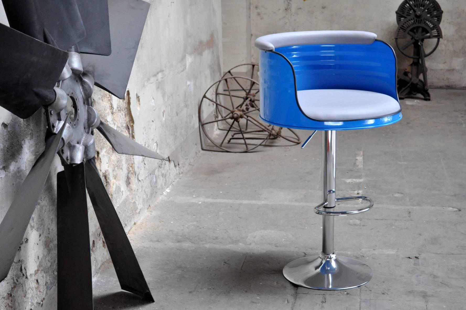 gastrom bel gastronomie m bel fassm bel olbernhau. Black Bedroom Furniture Sets. Home Design Ideas